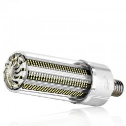 Super bright - led bulb - e27