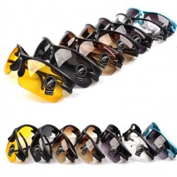 Classic sunglasses for men - UV400