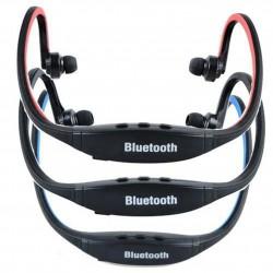 Sports Bluetooth earphone - wireless - hands-free - S9