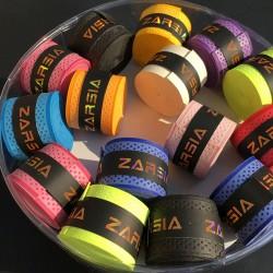 Badminton grips - tennis - over grips - 3pcs/set