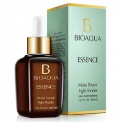 Bioaqua - hyaluronic acid - anti aging