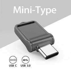 USB 3.0 / type c - 32GB /...