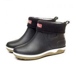 Rain boots for men -...