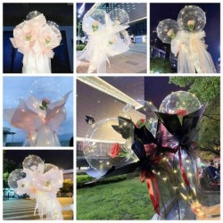 Decorative balloons -...