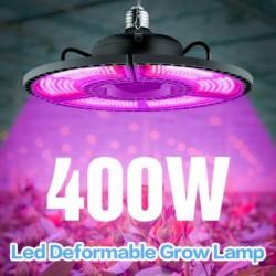 LED plant grow lamp - light...