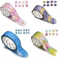 Masking tape - decorative...