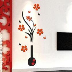 Wall sticker home...