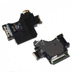 PlayStation 4 KES-490A KES 490A KEM 490 - lente óptica - láser - Blu-ray