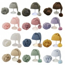 Baby sleeping hat - with...