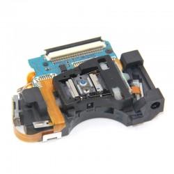 Laser lens - KES450DAA -...