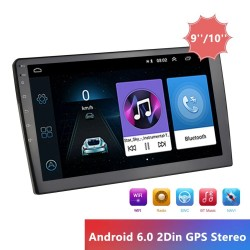 Android car multimedia...