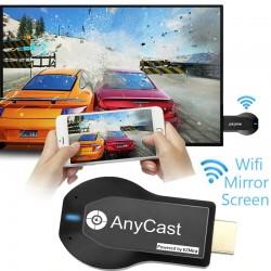 M2 Plus - TV-stick -...