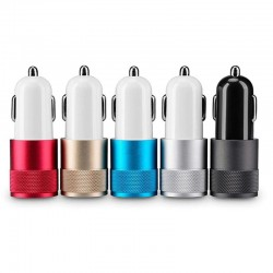 Universal phone car charger...