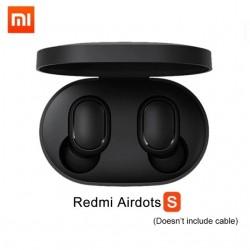 Xiaomi Redmi Airdots S  -...