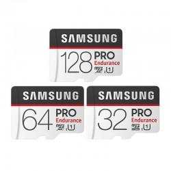 Karta pamięci Samsung -...