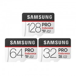 Samsung Speicherkarte -...
