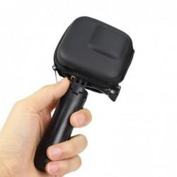 Mini funda protectora - bolsa de almacenamiento - para GoPro Hero 5/6/7/8/9