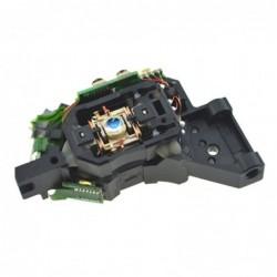 Laser lens drive - x box - dvd - game repair