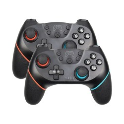 Wireless controller -...