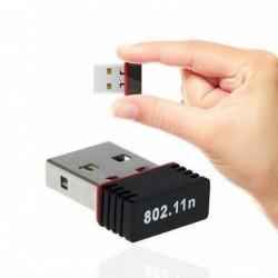 Mini network card - 150M - USB - WIFI receiver
