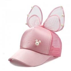 Kids baseball cap -...
