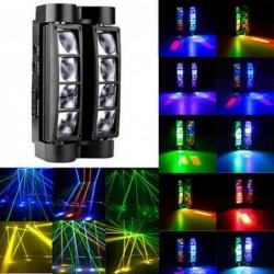 Beam - light - portable - mini led -
