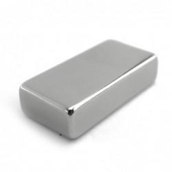 Magnet block - 40 x 20 x 10 mm super strong