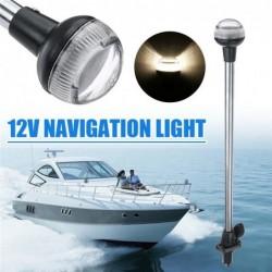 12V navigation light - 24 inches - 4500K - IP65