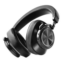 T7+ kabelloser Kopfhörer - Noise Cancelling - Bluetooth - mit Mikrofon