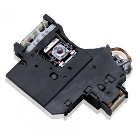 PlayStation 4 PS4 Blu-Ray Lens Laser KES-490A*