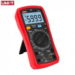 UNI-T digital multimeter -...