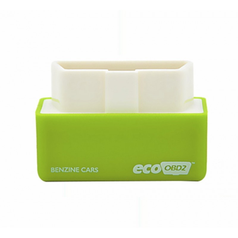 EcoOBD2 Economy Fuel Optimization Device Petrol OBD OBDII