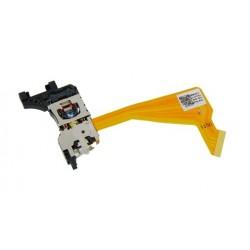 Lente laser sostitutiva RAF-3350 per Nintendo Wii