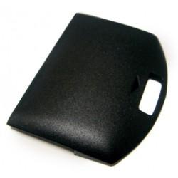 PSP 1000 - tapa de batería