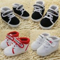 Baby Kleuter Canvas Sneakers 2-18m