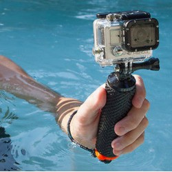GoPro Rubber Monopod Float Dobber