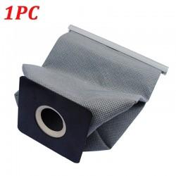 Vacuum cleaner dust bag - LG / Phillips / Samsung - washable - reusable
