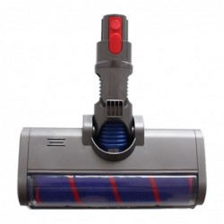 Dyson V7 / V8 / V10 / V11 - vacuum floor head