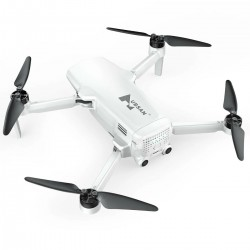 Hubsan ZINO Mini SE - GPS - 6KM - FPV - 4K 30fps Camera - 3-axis Gimbal - RC Drone Quadcopter RTF - One Battery