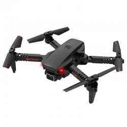 BLH K9 Mini - WIFI - FPV - 4K HD Dual Camera - Foldable - RC Drone Quadcopter - RTF