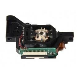 Xbox 360 Slim laser Lens - Lite-on - 151X