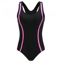 One piece swimsuits for women - fashion 2021 - water sport