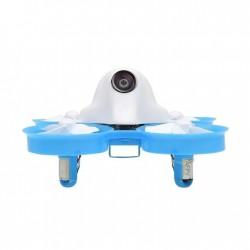 BETAFPV Beta65S Lite Micro - FPV - CMOS Sensor - 1200TV Camera - RC Drone Quadcopter