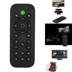 Télécommande infrarouge Xbox One pour multimédia
