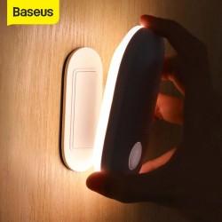 Baseus - magnetic night...