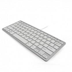Ergonomic computer keyboard...