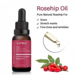 Rosehip essential oil - scar repair / skin care / acne treatment - 10ml