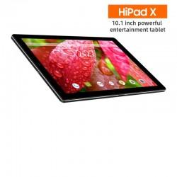 CHUWI HiPad X - 10.1 inch tablet - Android 10 - PC - MTK - Octa Core LPDDR4X - 4GB RAM 128G ROM - 4G LTE GPS