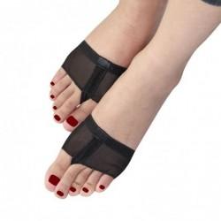 Foot cover socks - ballet / gymnastics / belly dance