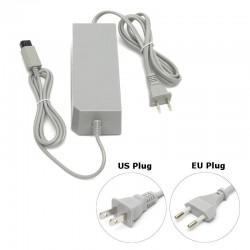 Netzteil - Kabel - für Nintendo Wii-Konsole